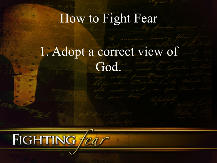 Fighting Fear PPT.010.jpg