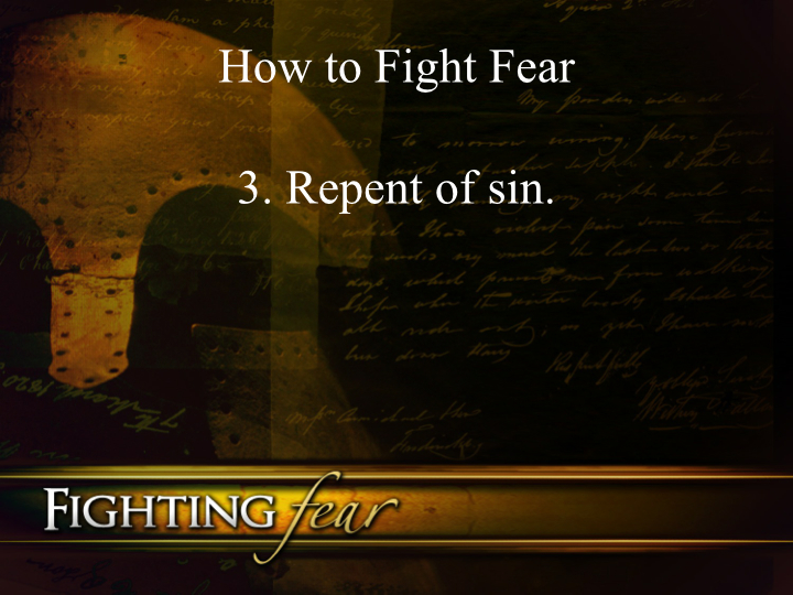 Fighting Fear PPT.020.jpg