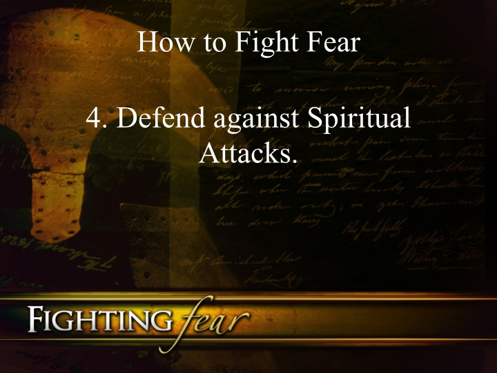 Fighting Fear PPT.021.jpg