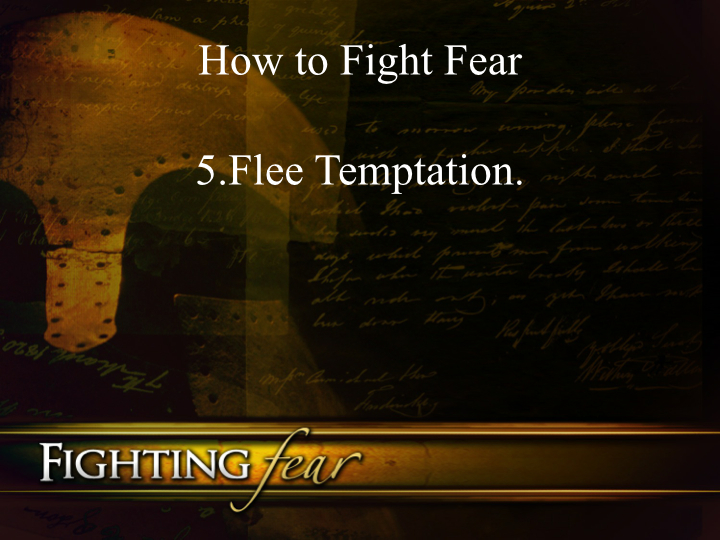 Fighting Fear PPT.023.jpg