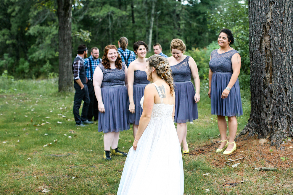 SethMcGaha_PhotoSamples_Wedding-3.jpg