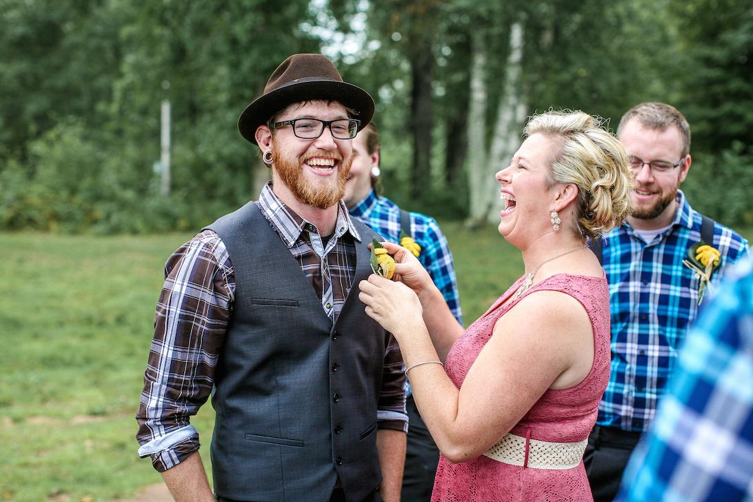 SethMcGaha_PhotoSamples_Wedding-4.jpg