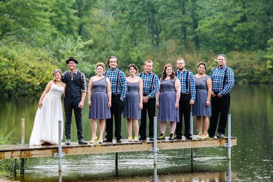 SethMcGaha_PhotoSamples_Wedding-5.jpg