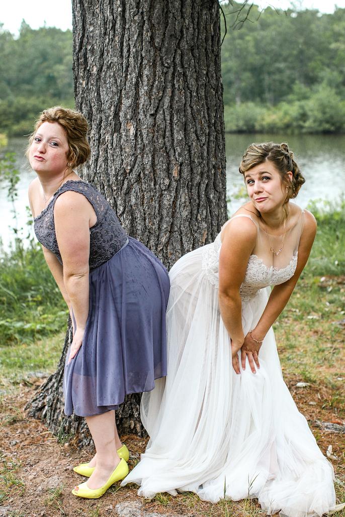 SethMcGaha_PhotoSamples_Wedding-9.jpg