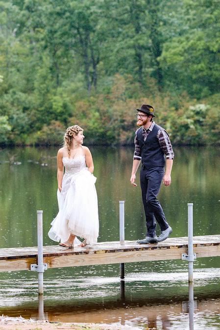 SethMcGaha_PhotoSamples_Wedding-10.jpg