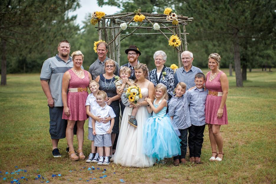 SethMcGaha_PhotoSamples_Wedding-15.jpg