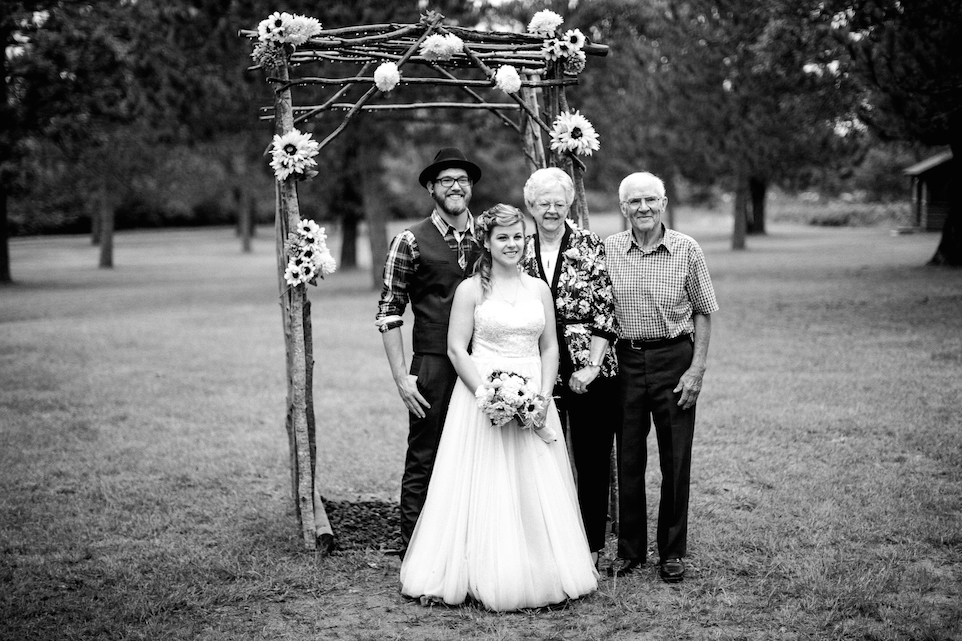 SethMcGaha_PhotoSamples_Wedding-16.jpg