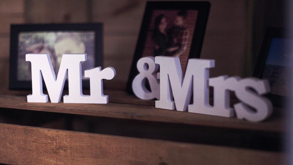 SethMcGaha_PhotoSamples_Wedding-7.jpg