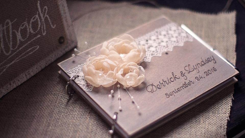 SethMcGaha_PhotoSamples_Wedding-11.jpg