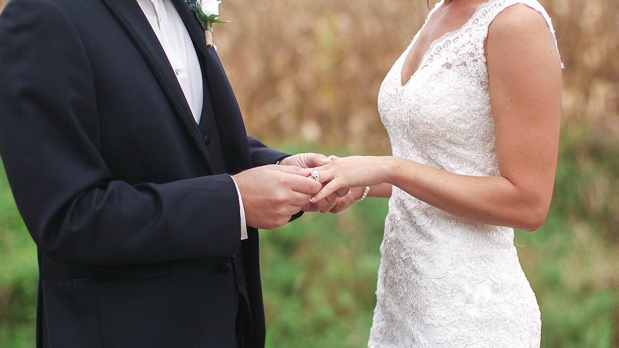 SethMcGaha_PhotoSamples_Wedding-27.jpg