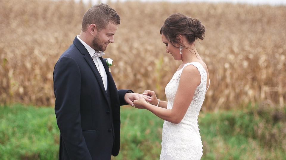 SethMcGaha_PhotoSamples_Wedding-28.jpg