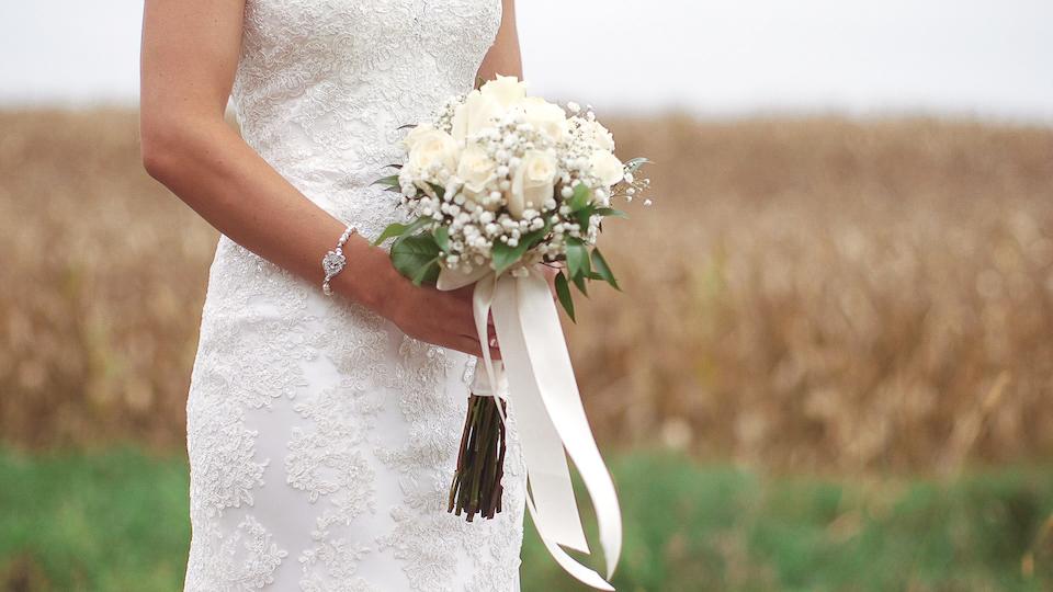 SethMcGaha_PhotoSamples_Wedding-29.jpg