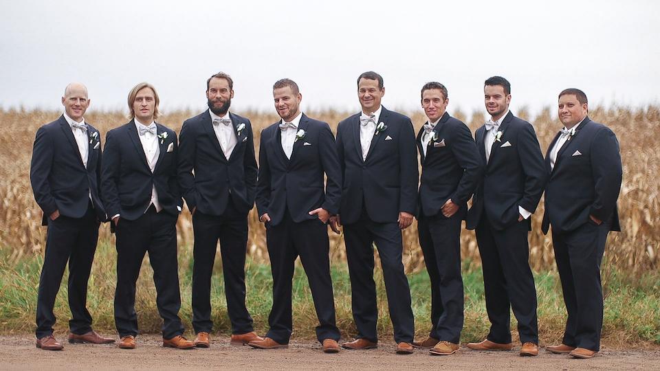 SethMcGaha_PhotoSamples_Wedding-31.jpg