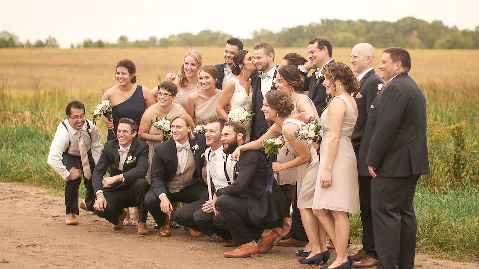 SethMcGaha_PhotoSamples_Wedding-44.jpg