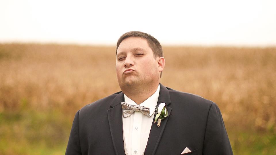 SethMcGaha_PhotoSamples_Wedding-46.jpg