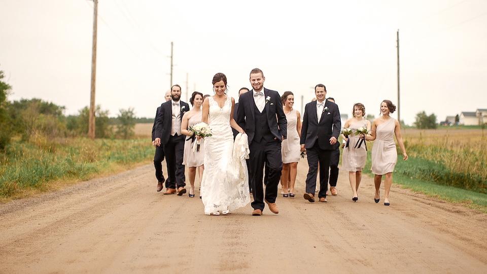 SethMcGaha_PhotoSamples_Wedding-48.jpg