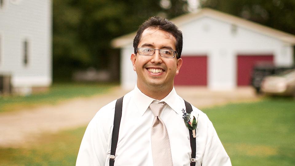 SethMcGaha_PhotoSamples_Wedding-56.jpg