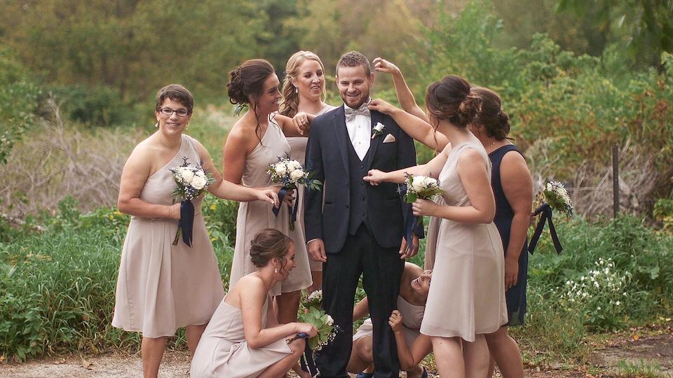SethMcGaha_PhotoSamples_Wedding-60.jpg