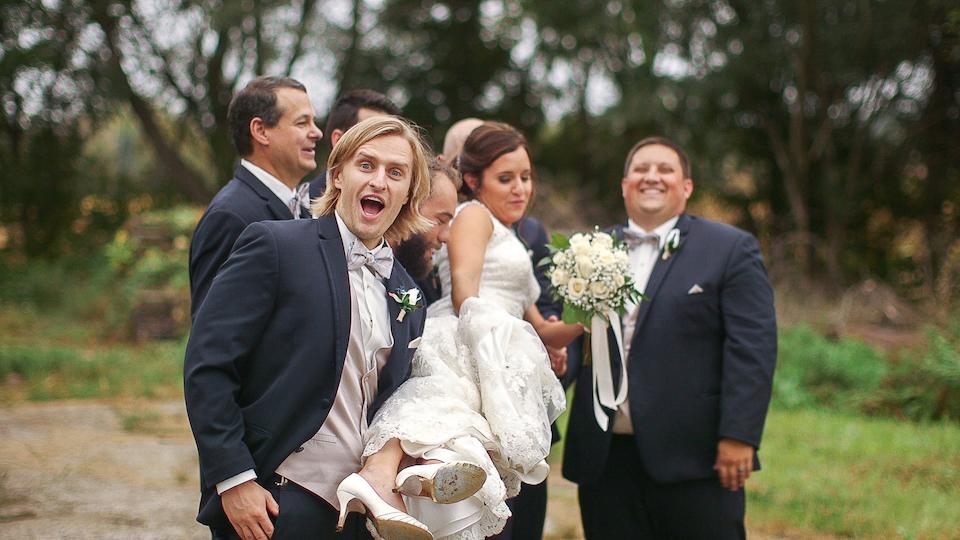 SethMcGaha_PhotoSamples_Wedding-61.jpg