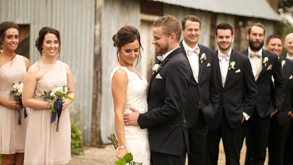 SethMcGaha_PhotoSamples_Wedding-62.jpg