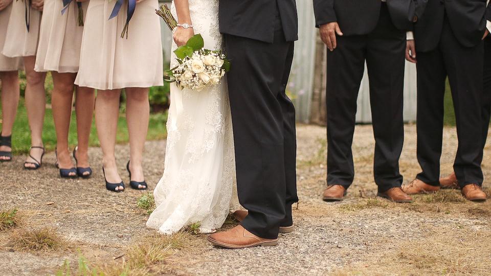 SethMcGaha_PhotoSamples_Wedding-63.jpg