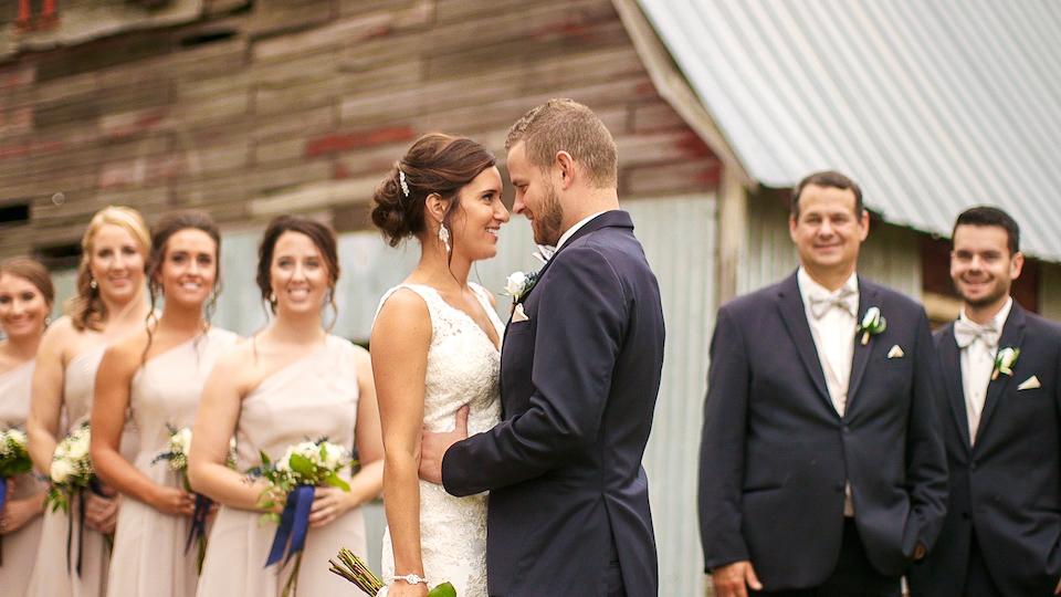 SethMcGaha_PhotoSamples_Wedding-64.jpg