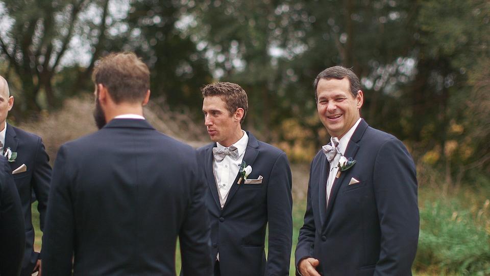 SethMcGaha_PhotoSamples_Wedding-65.jpg