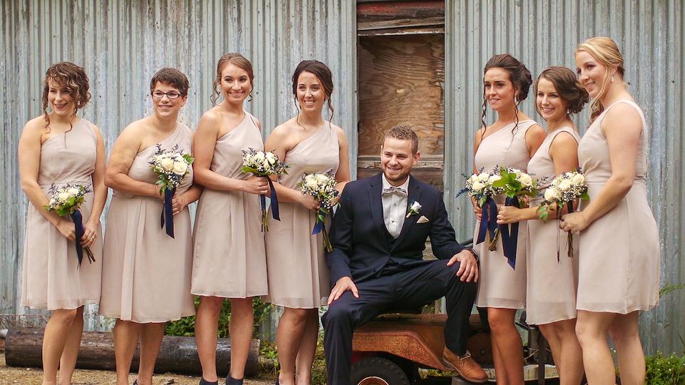 SethMcGaha_PhotoSamples_Wedding-66.jpg