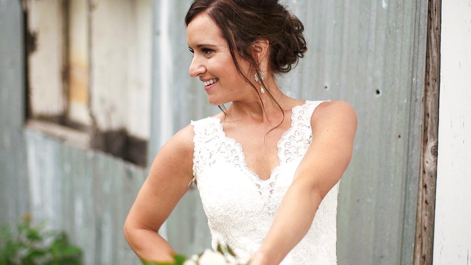 SethMcGaha_PhotoSamples_Wedding-70.jpg
