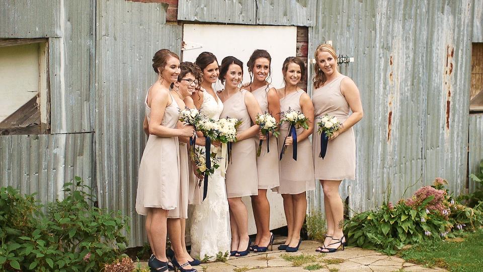 SethMcGaha_PhotoSamples_Wedding-72.jpg