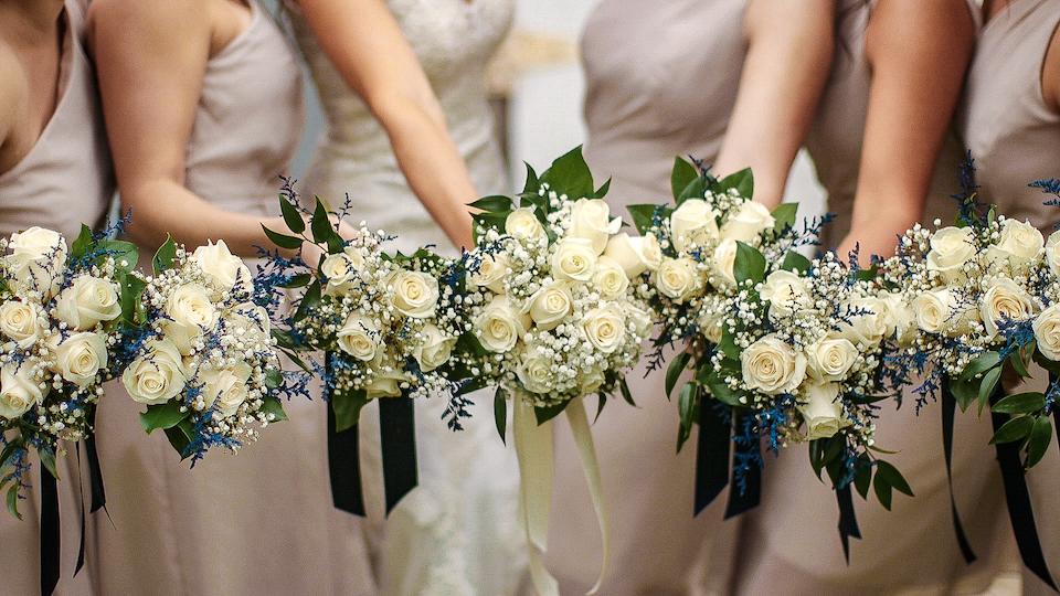 SethMcGaha_PhotoSamples_Wedding-74.jpg