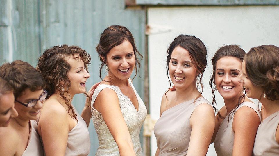 SethMcGaha_PhotoSamples_Wedding-75.jpg