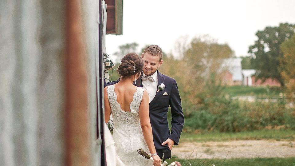 SethMcGaha_PhotoSamples_Wedding-76.jpg