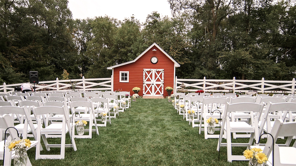 SethMcGaha_PhotoSamples_Wedding-78.jpg