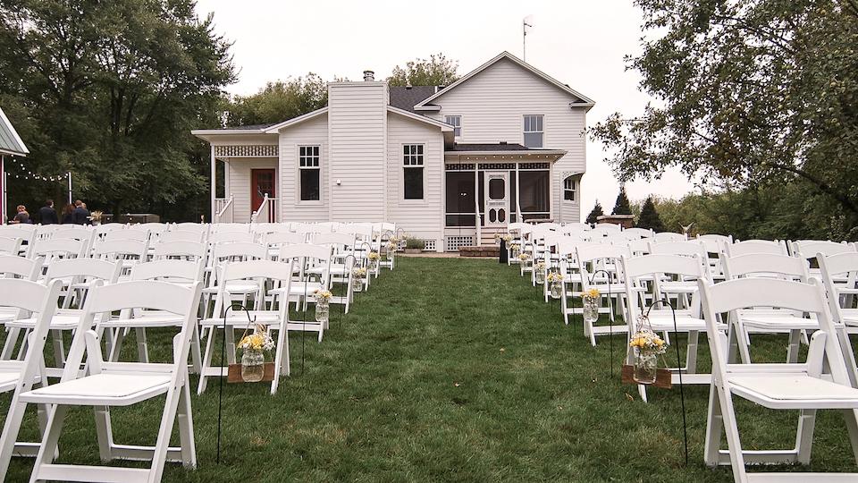 SethMcGaha_PhotoSamples_Wedding-82.jpg