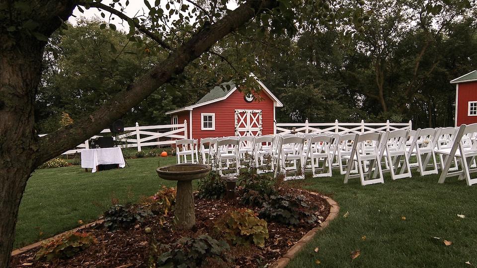 SethMcGaha_PhotoSamples_Wedding-85.jpg