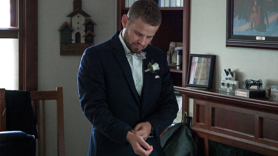 SethMcGaha_PhotoSamples_Wedding-90.jpg