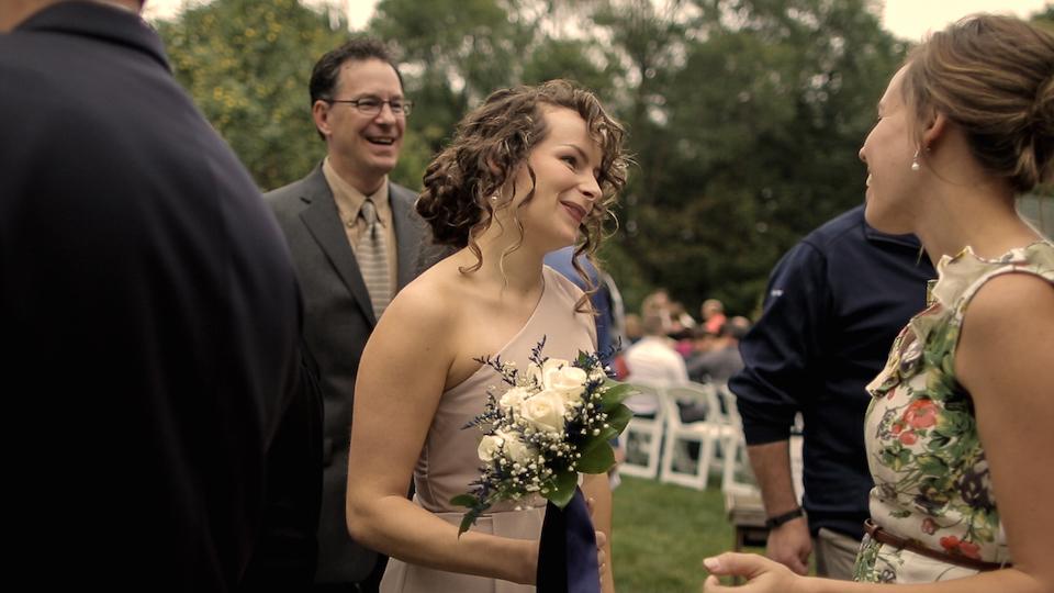 SethMcGaha_PhotoSamples_Wedding-92.jpg