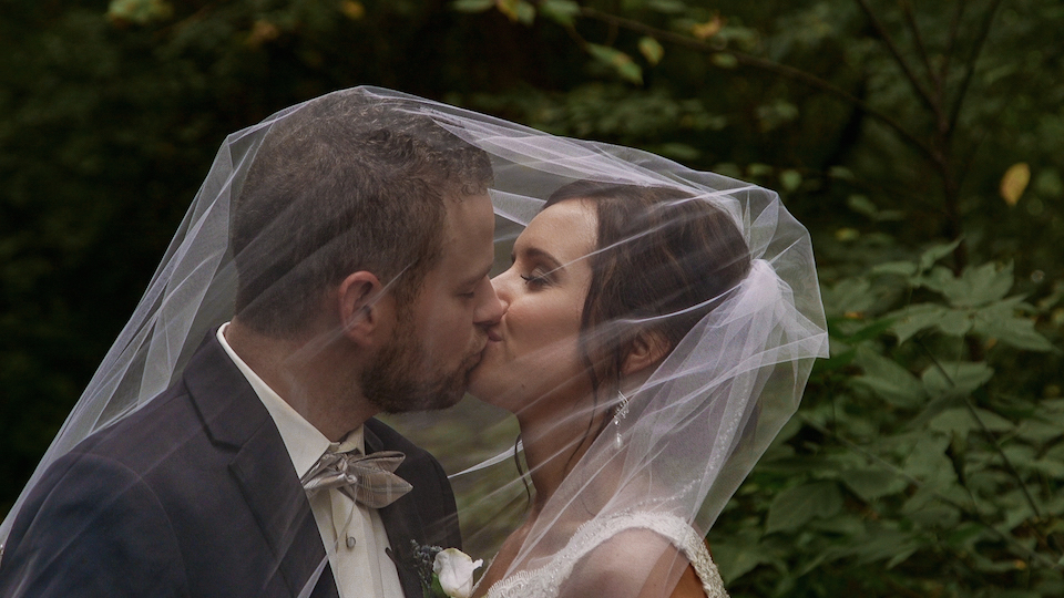 SethMcGaha_PhotoSamples_Wedding-94.jpg