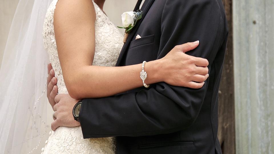 SethMcGaha_PhotoSamples_Wedding-95.jpg