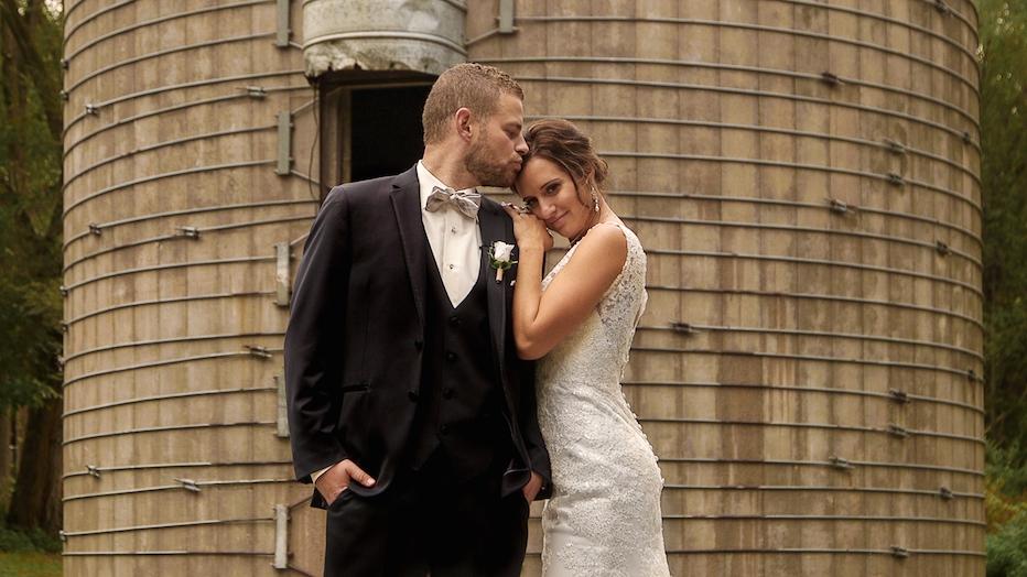 SethMcGaha_PhotoSamples_Wedding-96.jpg