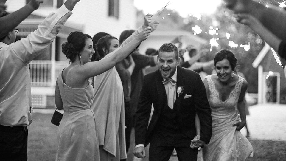 SethMcGaha_PhotoSamples_Wedding-97.jpg
