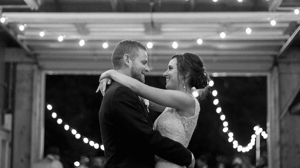 SethMcGaha_PhotoSamples_Wedding-99.jpg