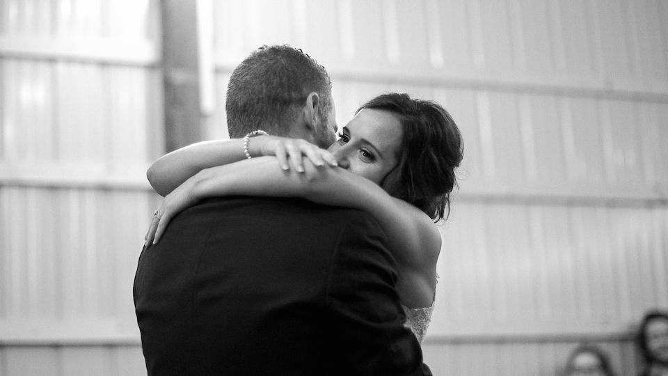 SethMcGaha_PhotoSamples_Wedding-101.jpg