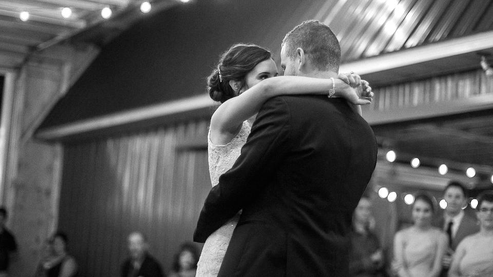 SethMcGaha_PhotoSamples_Wedding-100.jpg