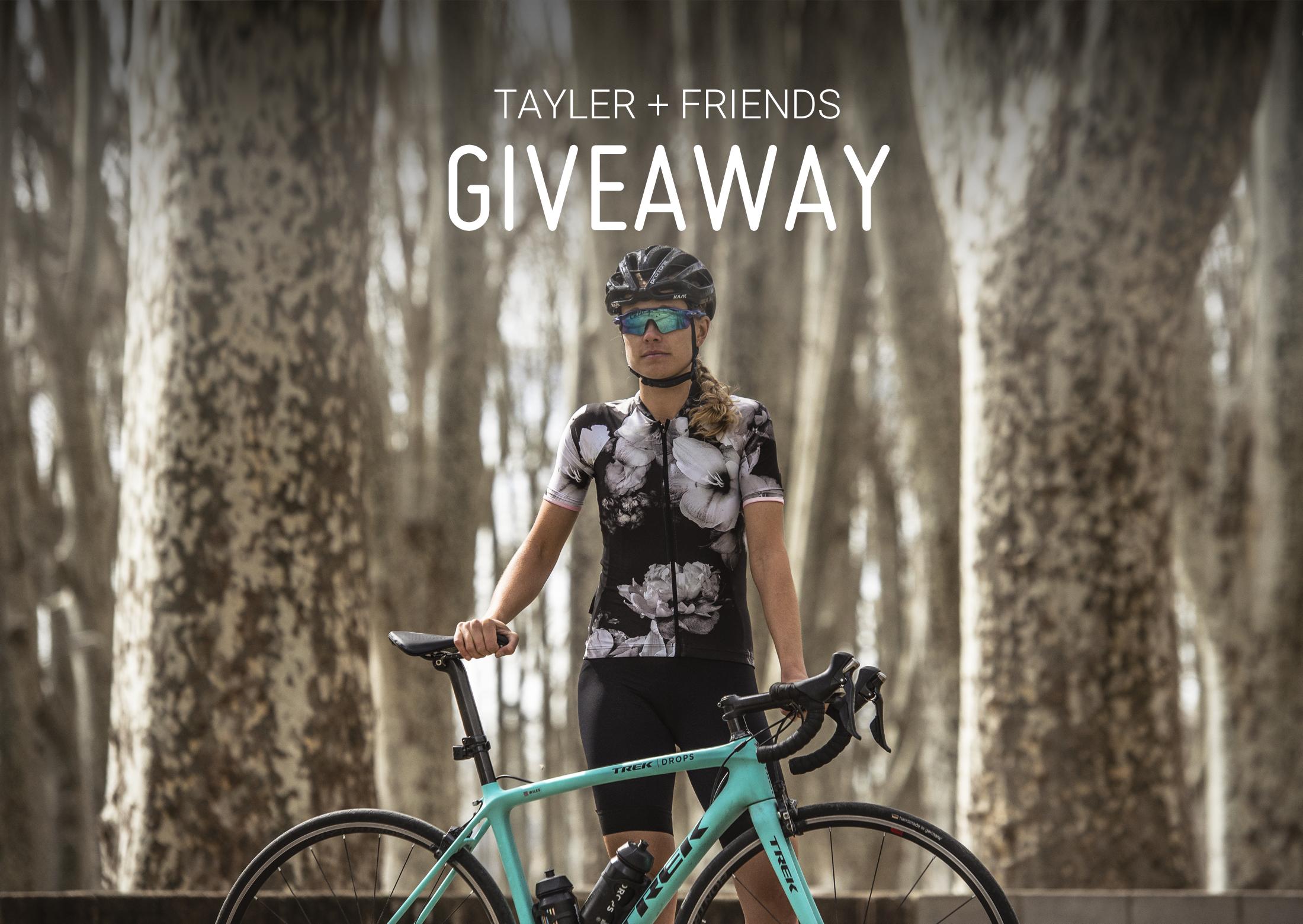 Tayler Giveaway.jpg