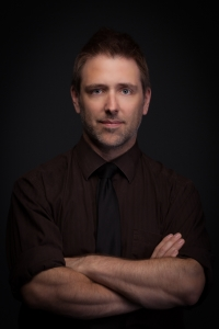 20130911_Studio Headshot New_2127-Edit.jpg