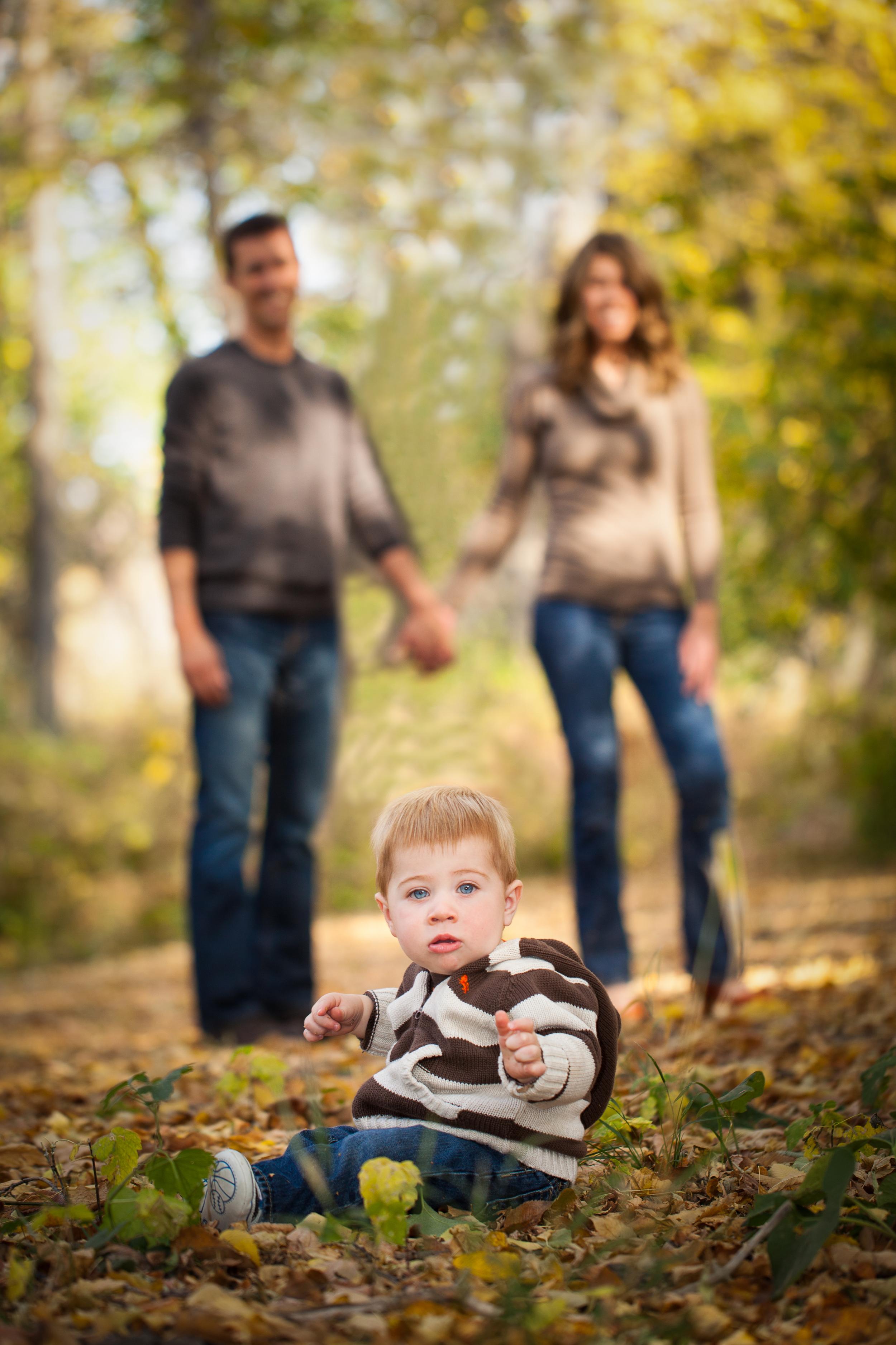 20120930_KP Dale Family Fall Gooseberry_1919-Edit.jpg