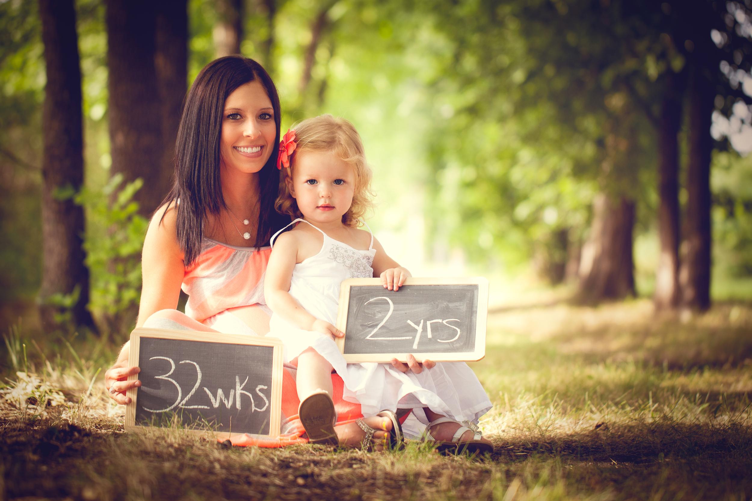 Baby Photography Fargo, ND