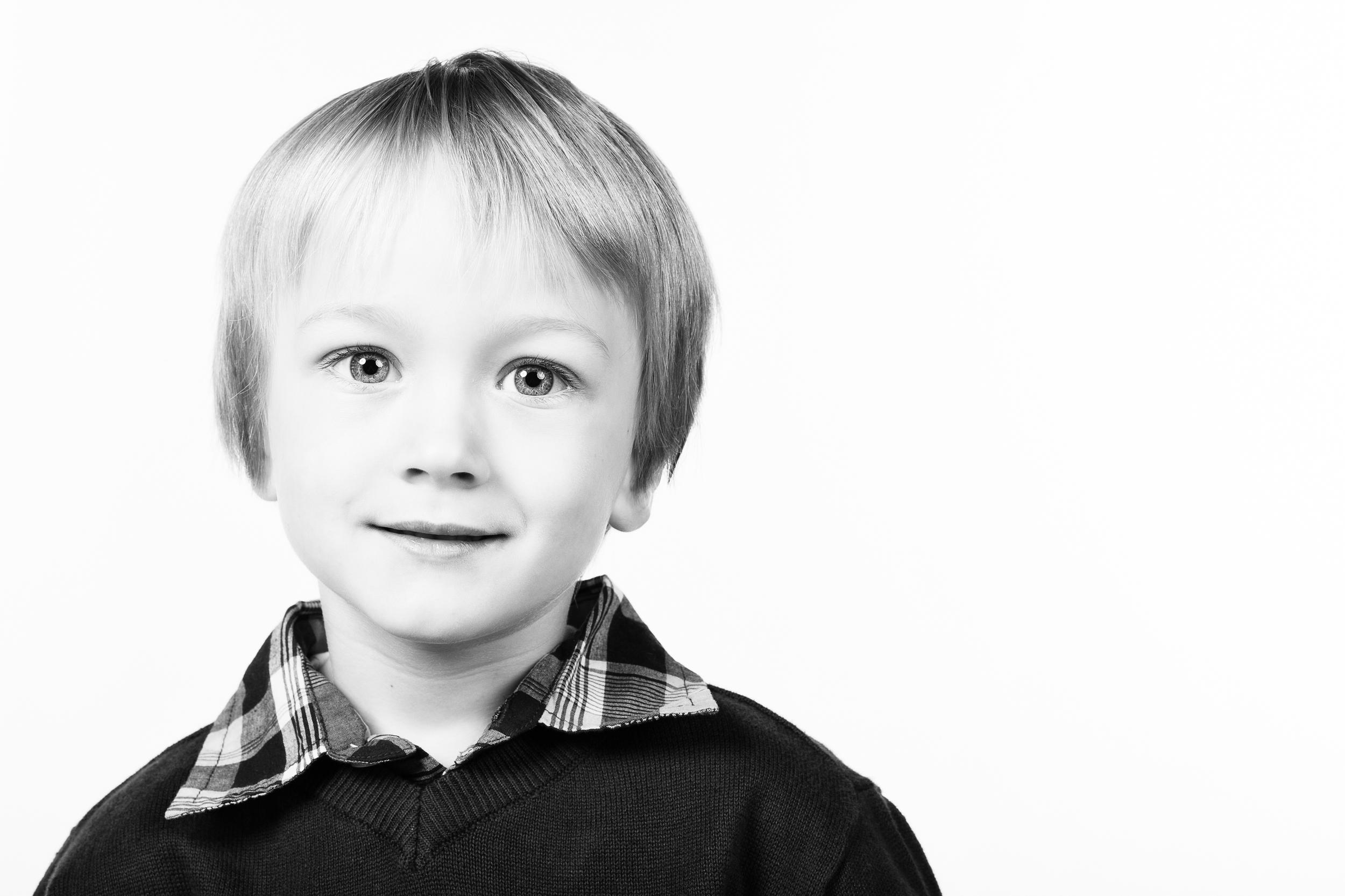 Child Photography Fargo Moorhead